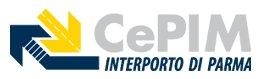 CePIM S.p.A. - Interporto di Parma