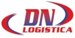 DN Logistica