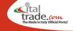 Ital Trade