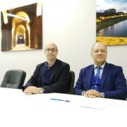 firma contratto cepim siteia