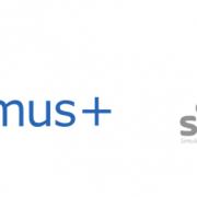 erasmus + simultra