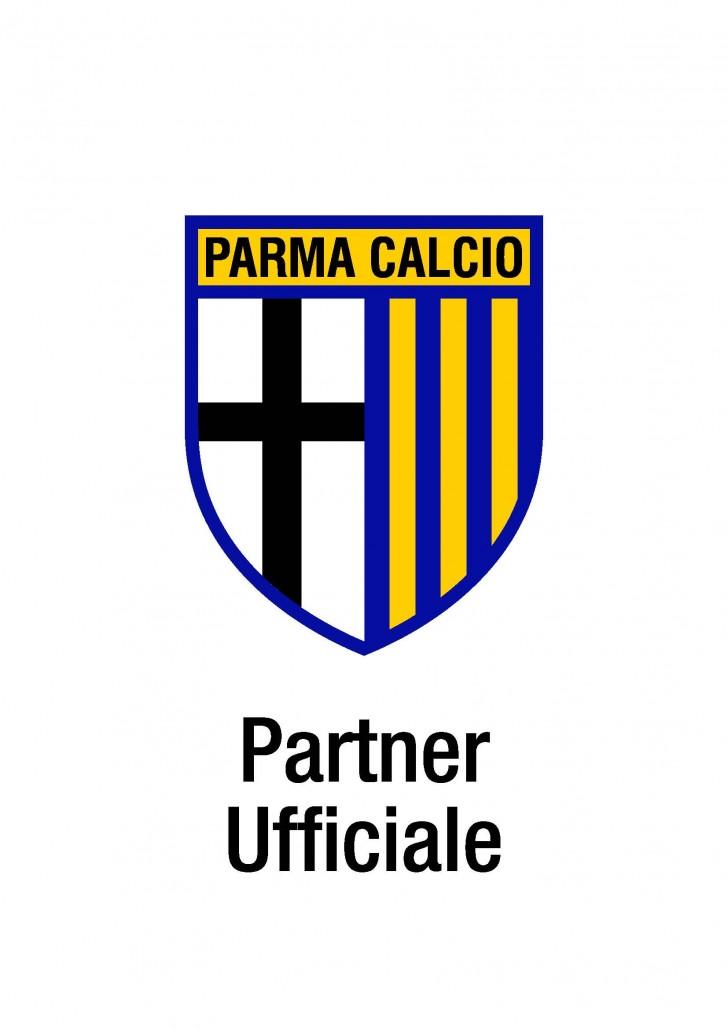 Partner Ufficiale