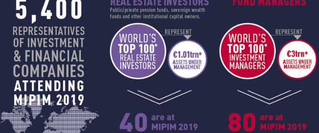 mipim-2019-homepage-Infographie_Investors