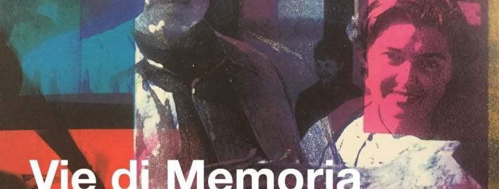Vie-di-Memoria