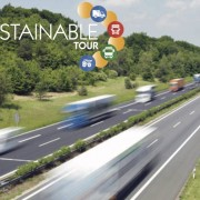 sustainable tour