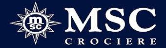 MSC Crociere S.p.A.