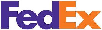 FedEx Ltd