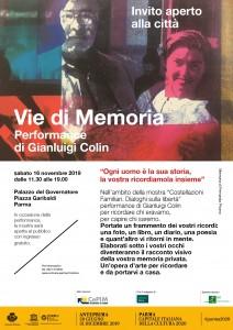INVITO_GColin_Vie-di-Memoria